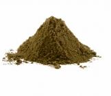 1 kg Premium-Traubenkernmehl, Vitis Vital® - 1