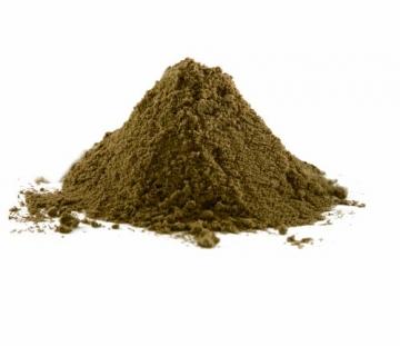2 kg Traubenkernmehl - Premium Qualität von Vitis Vital® - 1