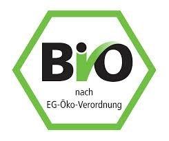 BIO-Ingwer | Ingwerpulver gemahlen 500g von Azafran® - 2