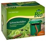 Dehner Bio Schneckenfalle, 2er Set - 1