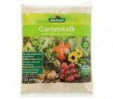 Dehner Gartenkalk, 15 kg, für ca. 150 qm - 1