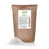 NaturaForte® Kieselerde-Kieselgur 3 kg- Naturprodukt für Tiere - 1
