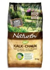 Naturen  Bio Kalk  - 20 kg - 1