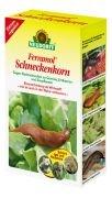 Neudorff 672 Ferramol Schneckenkorn, 1000 g - 1